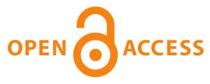 512px-Open_Access_PLoS.svg
