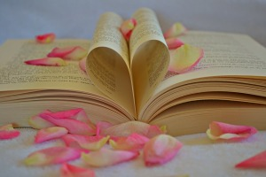 Book_With_Heart