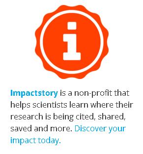 ImpactStoryLogo