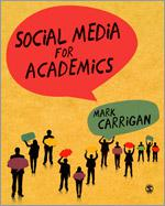 Carrigan social media