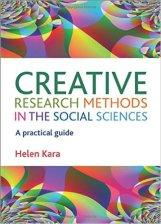 Kara creative research