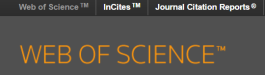 web-of-science-showing-jcr