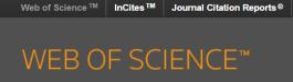 web-of-science-showing-jcr