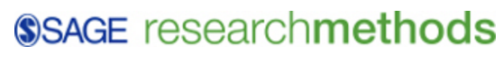 sage-research-methods-title
