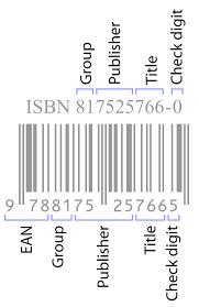 ISBN2