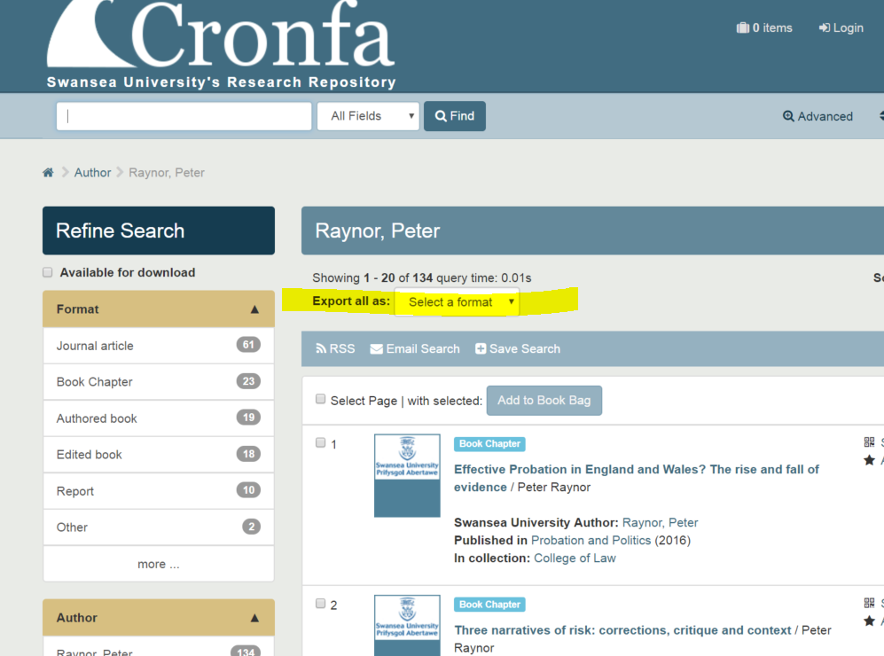 Cronfa_Author_Export