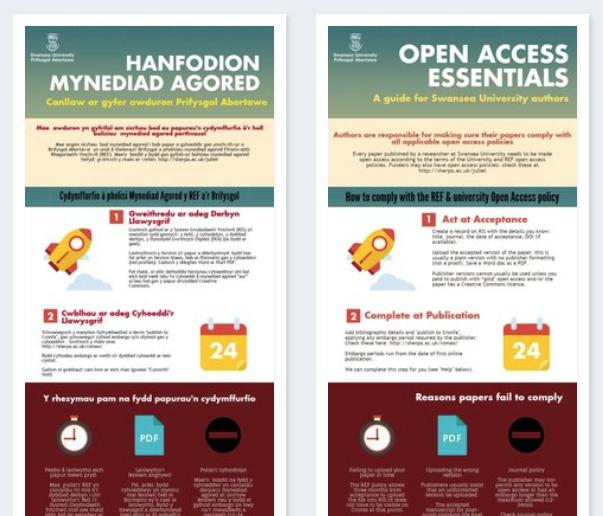 Infographics_Screenshot